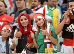 كم سيبلغ عدد سكان العراق بحلول 2030؟