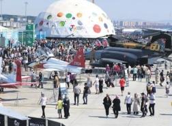إسطنبول تشهد غدا انطلاق أكبر حدث في عالم التكنولوجيا بتركيا