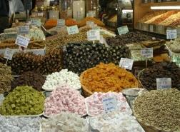 شكاوى المواطنين على الطاولة.. الأسواق التركية تخضع لرقابة صارمة