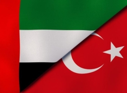 مسؤول تركي من دبي: محادثات مع الإمارات بشأن الاستثمار في الطاقة