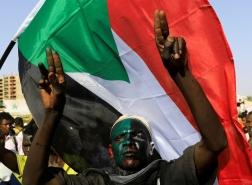 السلطة الفلسطينية تدعو السودان إلى تسليمها أموالا مصادرة من حماس