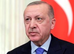 تركيا تعتزم شراء المزيد من أنظمة الدفاع الجوي من روسيا