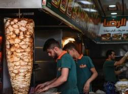 تقرير: اللاجئون السوريون يعيشون في خوف مع تغير المشاعر تجاههم بتركيا