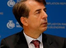 لماذا تغيّب عضو بالبنك المركزي التركي عن اجتماع سعر الفائدة؟