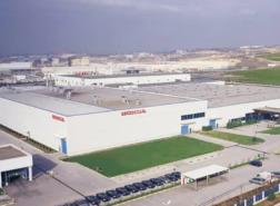 هوندا اليابانية تنتج آخر سياراتها في تركيا