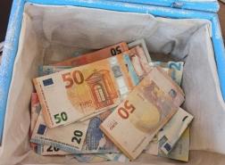 كحول مزيفة تقتل رجلا اشتراها بأموال مزوّرة في تركيا