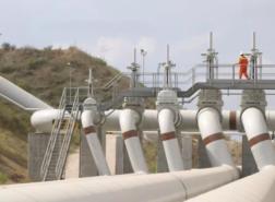 ارتفاع فاتورة واردات تركيا من الطاقة في أغسطس