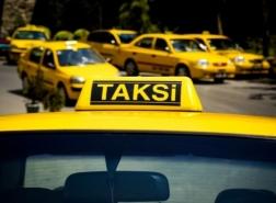 الداخلية التركية تلزم سائقي الأجرة في إسطنبول بقواعد صارمة