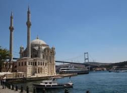 العراقيون يتصدرون الجنسيات العربية بشراء المنازل في تركيا هذا العام