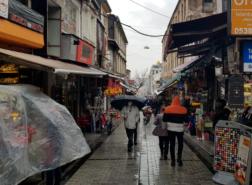 قرار صادم للمهاجرين حفاظا على نسيج أشهر أحياء إسطنبول