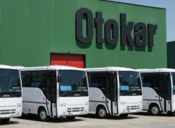 شركة تركية تفوز بمناقصة تصنيع 136 حافلة للأردن