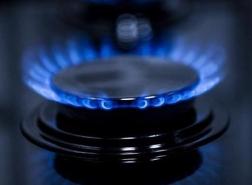 تركيا تستعد لفصل الشتاء الباهظ مع ارتفاع الطلب القياسي على الغاز