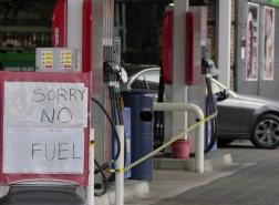 أزمة طاقة عالمية وارتفاع جنوني بالأسعار