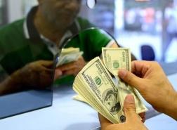 قواعد جديدة لتصريف العملات في تركيا