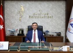 الأناضول: لقاح توركوفاك التركي ينجح في عزل متحور دلتا