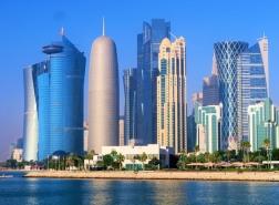قطر للبترول تصبح قطر للطاقة