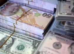 هل يتجاوز الدولار 10 ليرات تركية مع نهاية العام؟