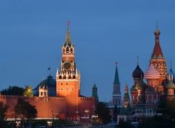 روسيا تفتح التأشيرات الإلكترونية لـ 52 دولة بينها 4 عربية