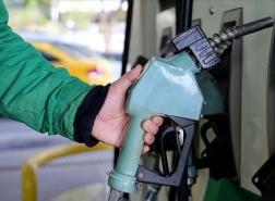 ارتفاع جديد بأسعار البنزين والديزل في تركيا