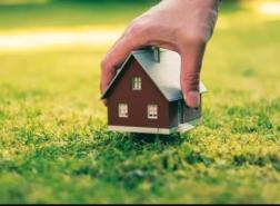 ارتفاع أسعار الأراضي بشكل كبير في تركيا.. هذه أبرز مناطق جذب المشترين
