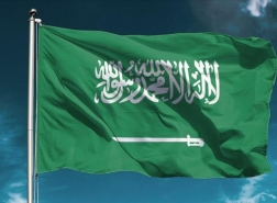السعودية تطرح صكوكا محلية بقيمة 2.27 مليار دولار