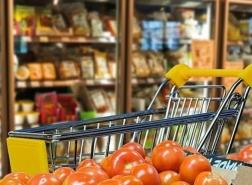 تراجع ثقة المستهلك التركي في أكتوبر