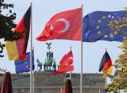 تركيا تبدأ مشاركة المعلومات المالية لمواطنيها المغتربين مع 5 دول