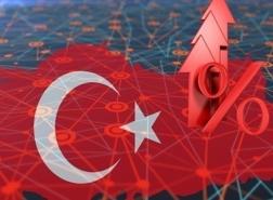 وكالة تصنيف دولية تبقي على تصنيفها الائتماني لتركيا