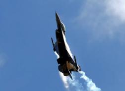 أكار: تركيا تبدأ إجراءات الحصول على طائرات F-16 الأمريكية