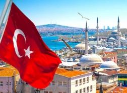 خبراء: تركيا ستواصل جذب المستثمرين الأجانب