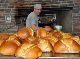 هل ترتفع أسعار الخبز قريبًا في إسطنبول؟