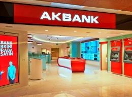 هام لمن لديه أموال في البنوك التركية .. ارتفعت أسعار الفائدة