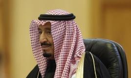 الملك سلمان يصدر قراراً هاما بشأن حركة التجارة في السعودية