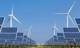 تخطيط أمريكي لإيجاد طاقة بديلة في مصر
