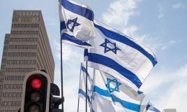 تحديد موزانة وزارة الجيش الإسرائيلي.. فكم بلغت؟