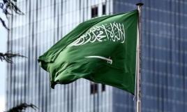 أمل للمستمرين الأجانب.. الاقتراب من حل أكبر أزمة ديون في السعودية