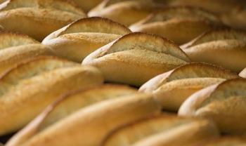 تصريح من رئيس اتحاد الخبازين الأتراك بشأن رفع أسعار الخبز