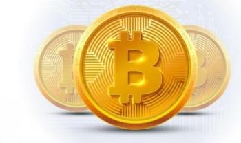 العملات الرقمية تخسر أكثر من 90 مليار دولار خلال ساعات