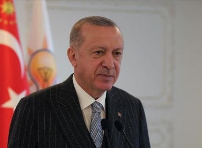 بعد مبادراتها الإيجابية تجاه تركيا.. أردوغان يغازل السعودية
