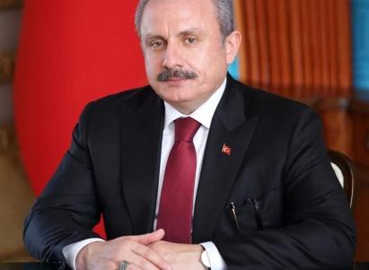 هل تخطط تركيا لتشكيل جيش مشترك مع أذربيجان؟