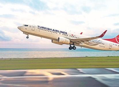 بالتفاصيل-الخطوط-التركية-تعلن-قائمة-رحلاتها-لشهر-يوليو