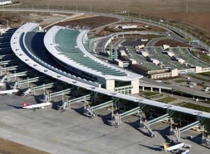 أنقرة-تنضم-إلى-شبكة-وجهات-شركة-طيران-خليجية