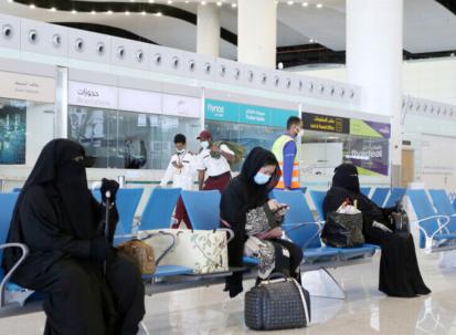 السعودية-تهدد-بمنع-السفر-3-سنوات-لزائري-تركيا