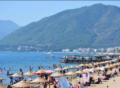 فنادق-تركيا-شبه-ممتلئة-رغم-انتهاء-موسم-السياحة-وحلول-الشتاء