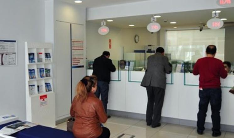 تغيير في أوقات عمل البنوك التركية.. تعرف على المواعيد الجديدة