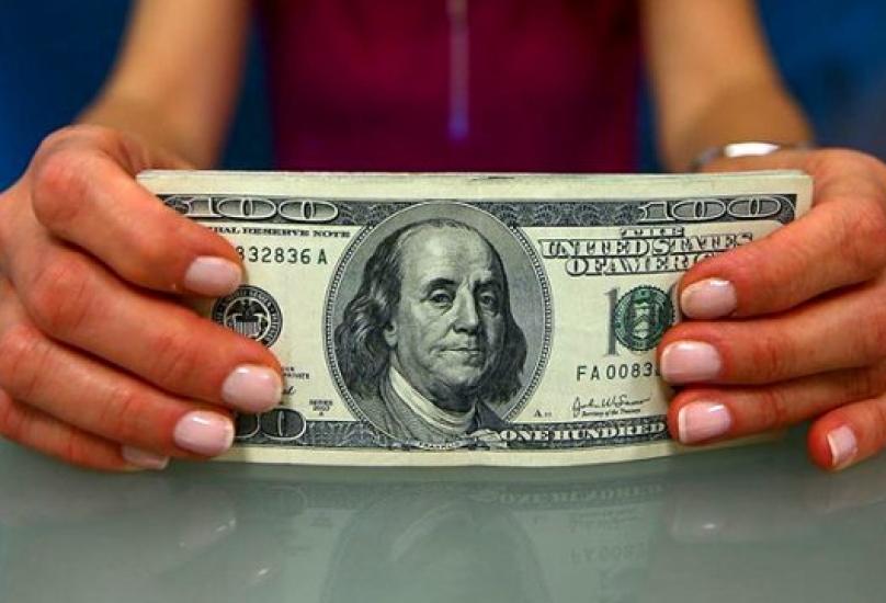 هناك توقعات بأن يرتفع اليورو بنسبة تزيد عن 30٪ مقابل الدولار