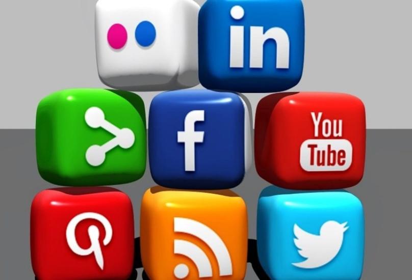 البرلمان التركي أقر مؤخراً قانون ينظم وسائل التواصل الاجتماعي