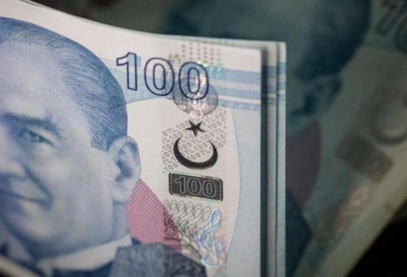 الليرة التركية تشهد انخفاضاَ تاريخياً - أرشيف