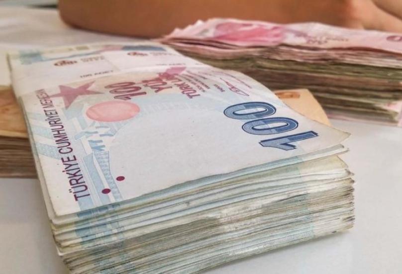 تم تحصيل 113 مليار ليرة تركية ضرائب في الربع الثالث من عام 2020 - أرشيف