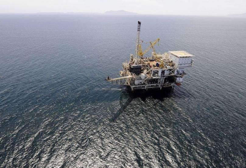 تستورد تركيا نحو 99 بالمئة من احتياجاتها من الغاز الطبيعي